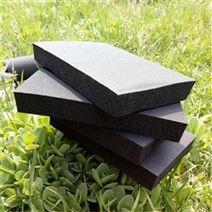 橡塑保温板厂家合作商家