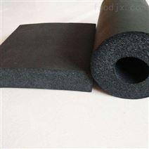 橡塑板保溫隔熱棉 隔音棉高密度橡塑海綿板
