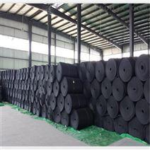 橡塑絕熱保溫材料