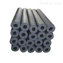 管道保溫專(zhuan)用橡塑保溫管 橡塑管型號齊全