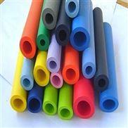 彩色橡塑保温材料批发价格