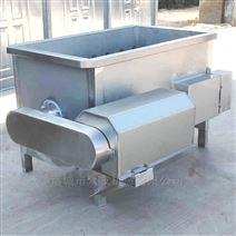 眾友直銷不銹鋼電加熱家禽浸燙鍋直銷