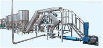 天津大型成套过桥米线生产线
