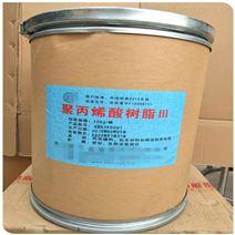 符合15版药典标准药用辅料生产厂家聚山梨酯