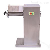 ZL-600适用于肥料加工的小型制粒机