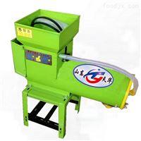 THD-4000天华全自动土豆淀粉机