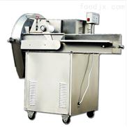 苏州银鹰CHD-40型切丝切片机批发销售