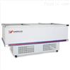 晉城綠科臺式冷凍保鮮柜廠家銷售