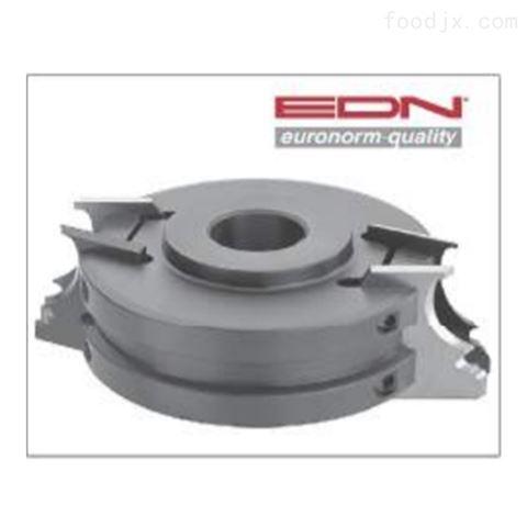 德国EDN锯片-德国赫尔纳 机械