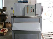 日产500kg片冰机