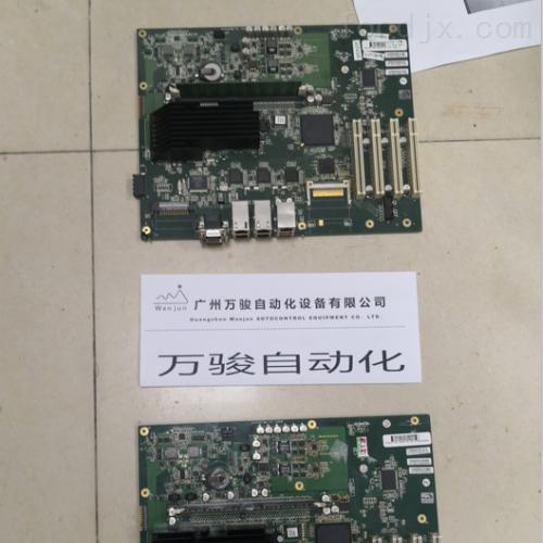 DSQC639 3HAC025097-001-广州ABB机器人维修厂家