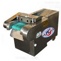 烟叶电动切丝机