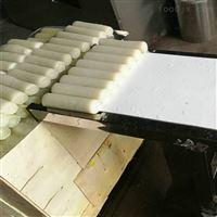 香甜糍粑机 蒸米年糕饵块机