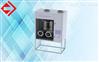 BFE細菌顧慮效率檢測儀器