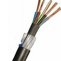 16*2*1.5 总屏蔽加分屏蔽阻燃计算机电缆
