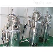 液体发酵罐机组
