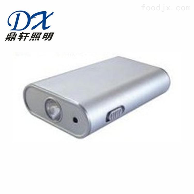 FHS812多功能工作灯移动充电宝价格