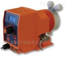 意大利爱米克KCO0808计量泵苏州代理