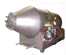 奥地利Injecstar ESC-800)原装进口制冷真空滚揉机