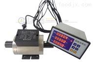 供應20N.m電機扭矩測試儀