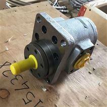 原装马格齿轮泵MAAG泵NP28/36 水泥立磨油泵