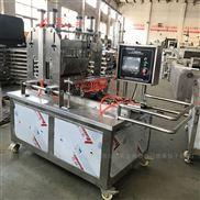小型硬糖澆注機 軟糖生產線 成型機