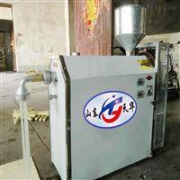 江西米粉米线机生产厂家