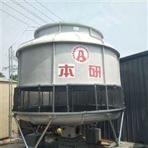 24小時上門服務 台湾圓形逆流冷卻塔廠家