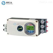 ABB定位器EDP300.Y0.H.2.F.2.D