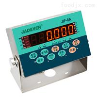 JWI-4CSB厦门不锈钢显示器钰恒称重电子仪表