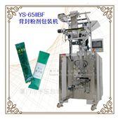 泡脚粉包装机生产厂家