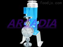 进口加药计量泵美国进口品牌