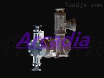 进口隔膜式计量泵美国进口品牌