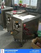 不锈钢绞肉机,商用绞切机