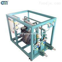 R1233ZD低压冷媒回收机 春木正品