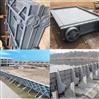 闸门生产厂家广元钢制结构方形闸门