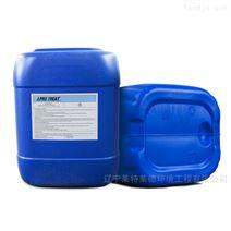 功能性酶制劑批發_萊特萊德公司