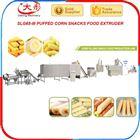 油炸食品膨化设备