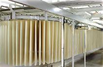 雜糧掛面生產設備
