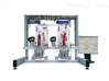 高压反应釜系统