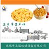 濟南生產玉米片機械設備廠家