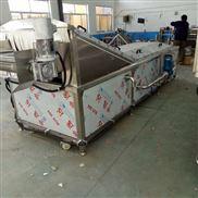 果汁板式杀菌设备  低温水浴式巴士杀菌机
