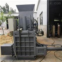 牧草方捆压块机批发 液压方捆打包机