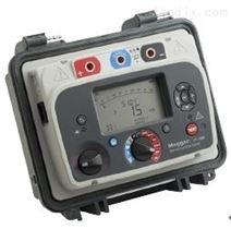 美国megger S1-568/S1-1068绝缘电阻测试仪