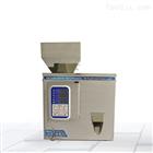 廠家供應調味料粉劑自動分裝機價格
