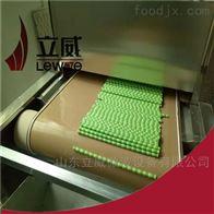LW-20HMV济南纸管微波干燥机