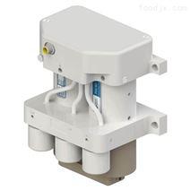 White Knigh白騎士半導體PTFE分配泵