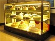 鄂州蛋糕展示柜性能参数