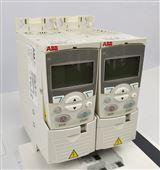 ABB變頻器 ACS355 廣州中科智能裝備