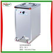 ER-1电热保温暖碟机(单头)